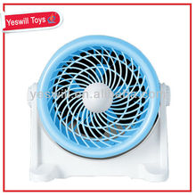 2013 New design USB Mini Table Fan,Best Summer gift for adult and kids
