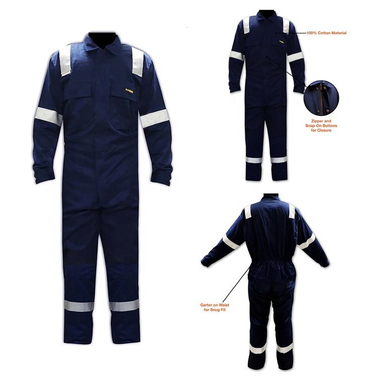 5fa0da577c China workwear safety uniforms wholesale 🇨🇳 - Alibaba