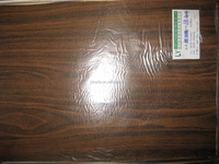 4x8 plywood melamine laminated plywood sheet