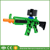 Wholesale Smartphone Toy Gun