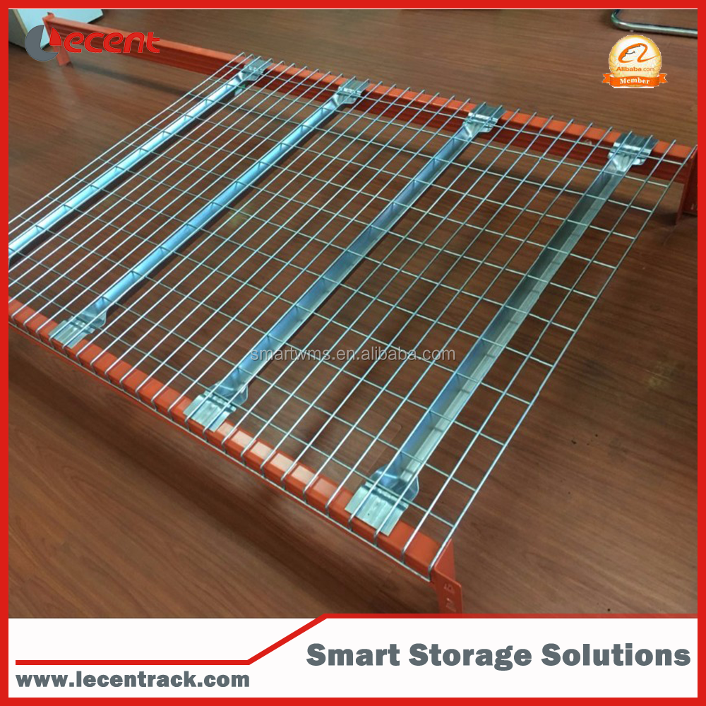 Wire Mesh Rack Decking, Wire Mesh Rack Decking Suppliers and ...