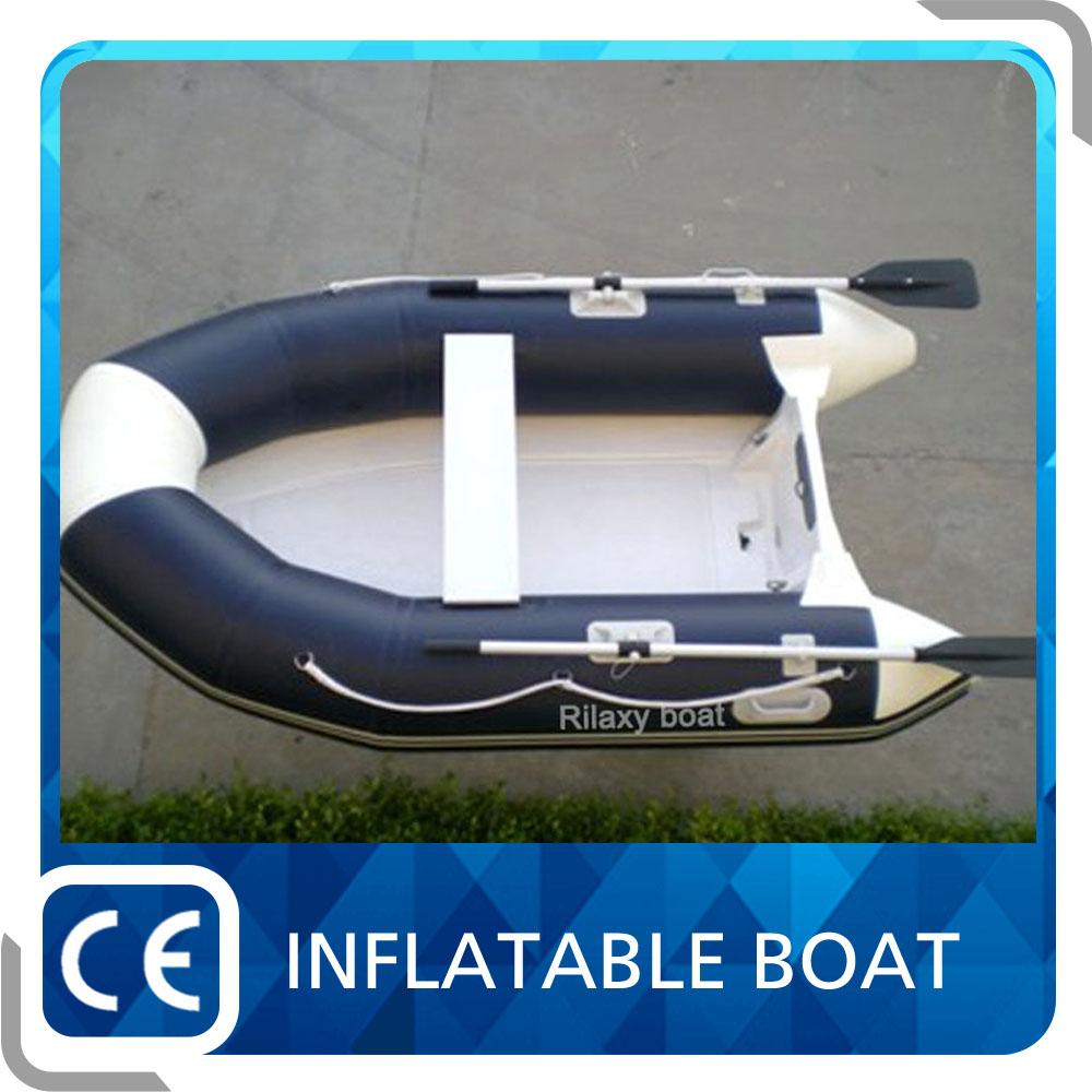 кресло для лодки пвх хантер купить