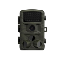 Waterproof wildlife Monitoring Camera, Scouting Camera, Hunting Camera for outdoor applications