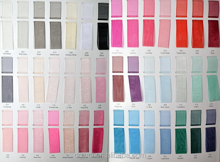 Wholesale Satin Ribbon for Graduation, Wholesale Ribbon Satin, Polyester Satin Ribbon Bow