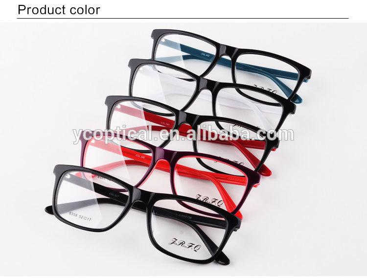Eyeglass Frames Tulsa : Eyeglasses Tulsa,Warby Parker Eyewear,Eyewear For Men ...