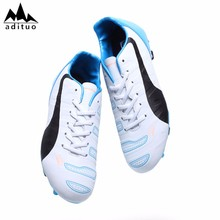 Wholesale Fashion Comfortable American Football Cleats