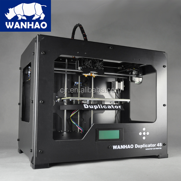 2015 new technology industrial 3d printer/ large format 3d printer