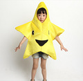 Wholesale child carnival clothing cosplay costume Boys Cosplay Costume