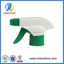 Hot sale spray bottle with trigger