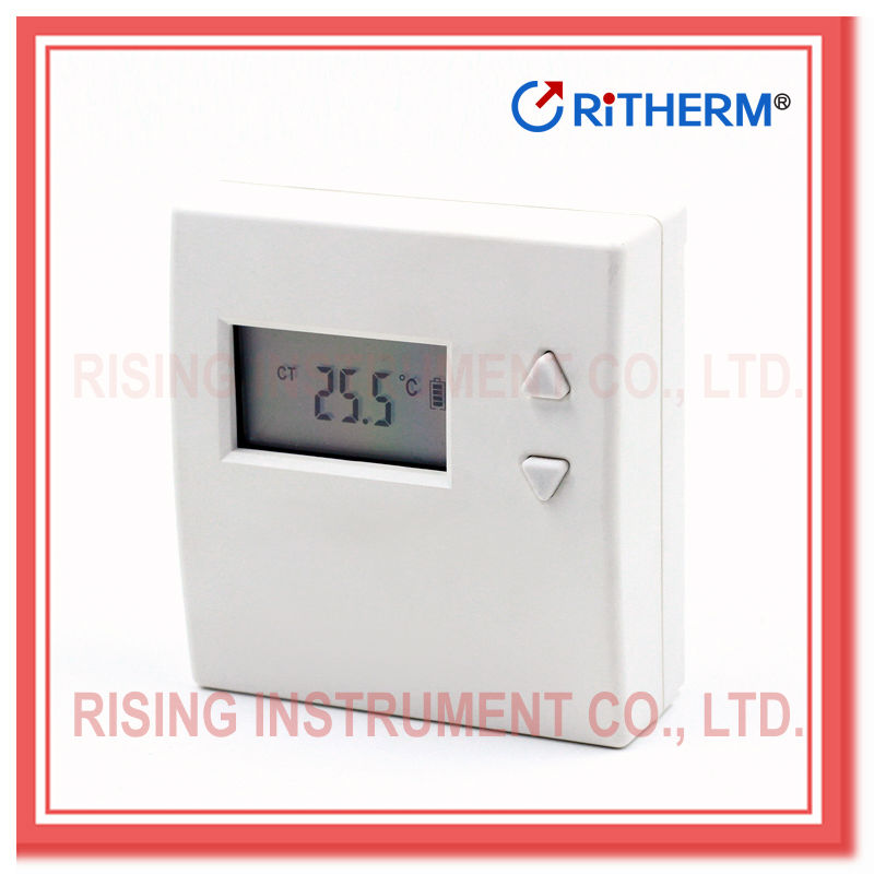 TS500 room thermostat