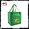 Multifunctional breast milk nonwoven cooler bag with CE certificate
