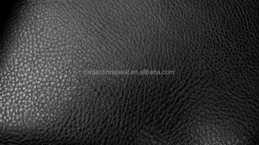 Artificial leather for sofa/pvc leather for sofa