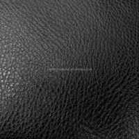 Artificial Leather For Sofa Pvc Leather