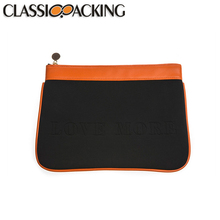 New Product Eco Neoprene PU Laptop Sleeve,Sleeve Laptop