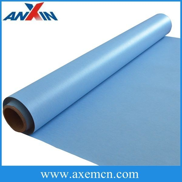 Manufacturer 6630 Class F DMD Insulation Paper for Winding Motors