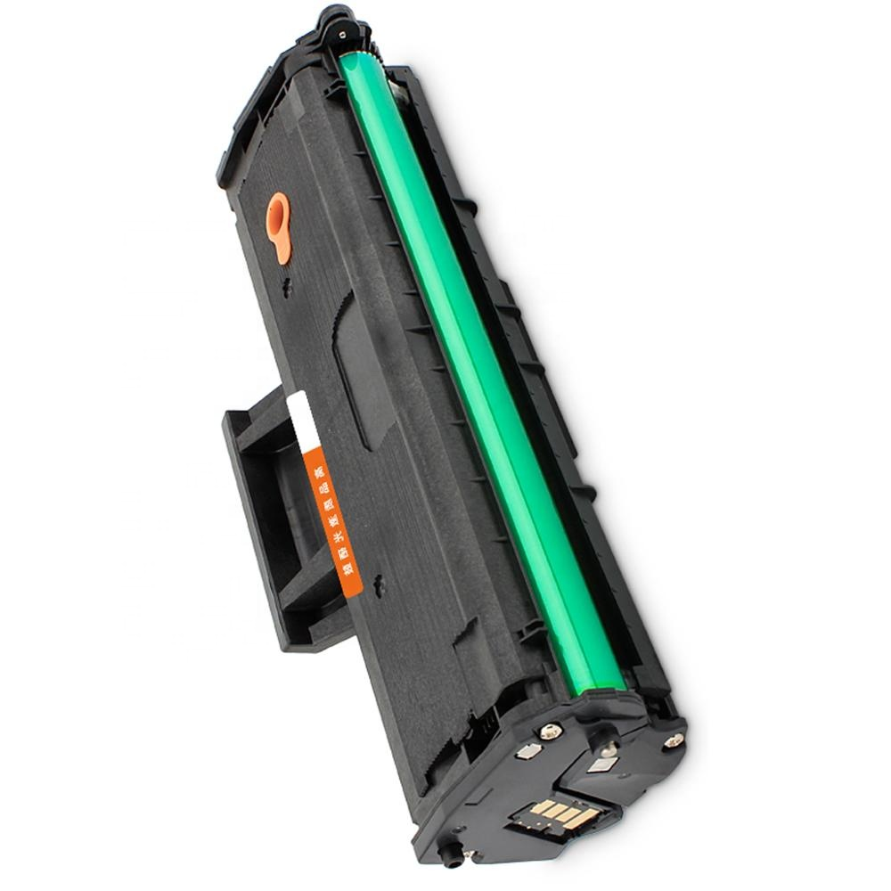 MLT-<strong>D101S</strong> compatible toner cartridge for <strong>samsung</strong> scx-3401/ scx-3405