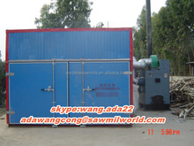 wood drying kilns for sale in dry cabinet