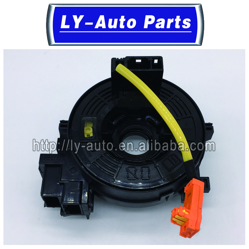 FOR TOYOTA SPIRAL CABLE 84306-06180 8430606180
