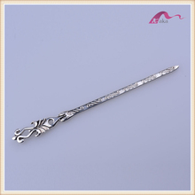 Metal hair sticks for women chinese hair stick wholesale price hair accessories