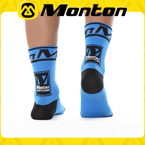 2015 new style special design cycling socks