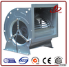 centrifugal fan/Air blowers/fan/china centrifugal blower fan