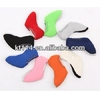 Colorfur Waterproof Neoprene Golf Iron Club Cover