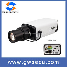 ip camera china products POE 2.0Mp CMOS HD Network Camera 32GB TF card RS485 p2p wifi ip box camera with free uid