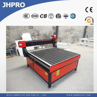 Big manufacturer!!!New style wood furniture making 1.2x1.2m cnc router wood carving machine for sale/price
