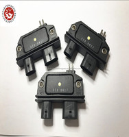 High Performance of IGNITION MODULE with OEM D1980 01989747 DAB704 16139379