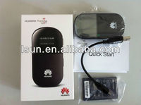 Unlock 3g router,Huawei e586,android 3g wifi router