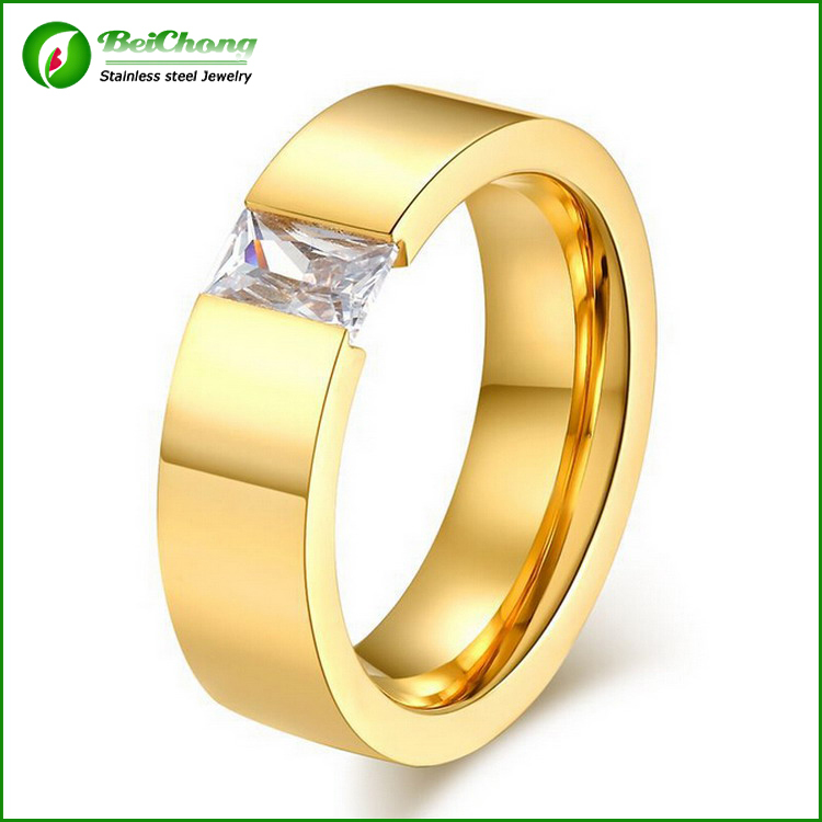 Wholesale Fashion Ring Tanishq Gold Jewellery Rings