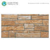 200x400mm Outside Building 3d Wall Decorative Tiles Design