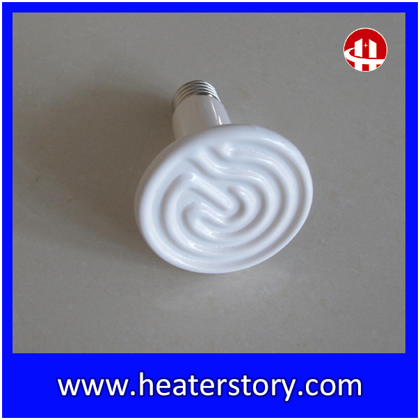 High Performance Portable Home Use Infrared Emitter Lamp