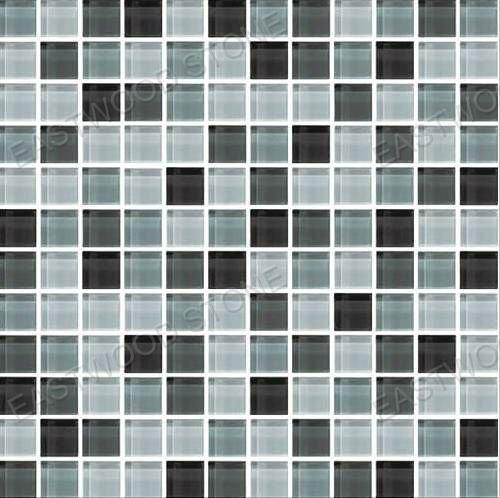 Pulido mosaicos mosaico de cocina y jard n tocadores de - Cocinas con mosaico ...
