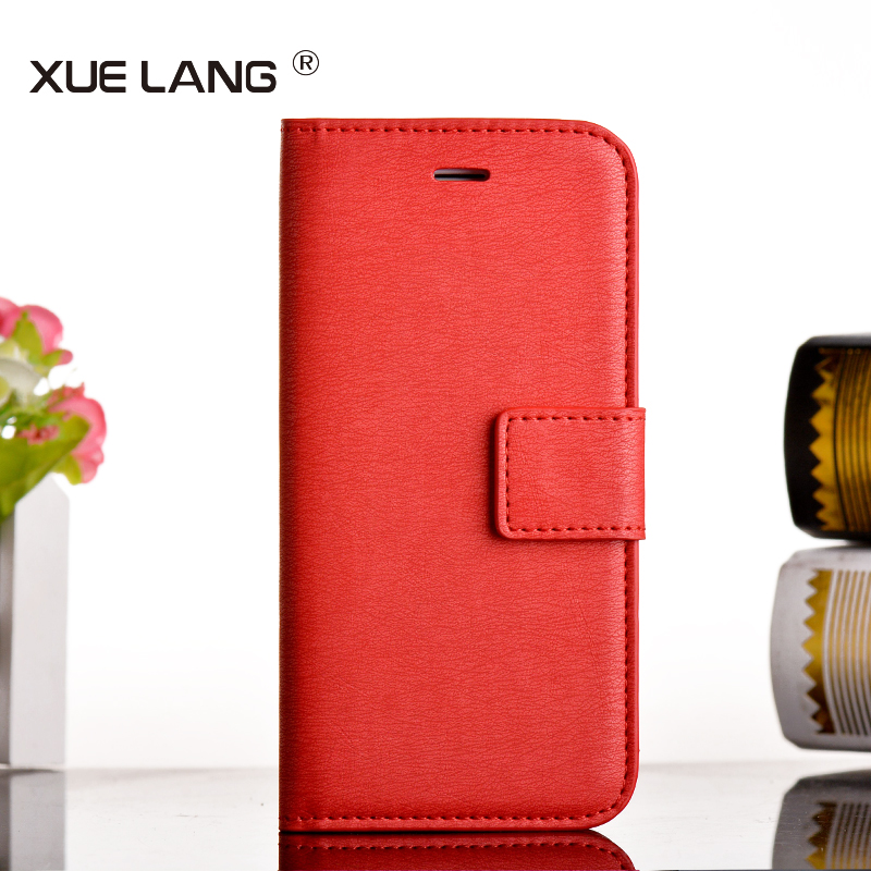 Wallet leather Mobile Phone flip cover new arrival for samsung galaxy s4 low price china mobile phone case