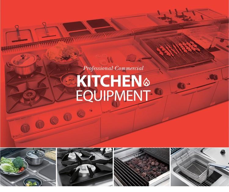 Shinelong Furnotel hotel restaurant kitchen equipment (0).jpg