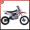 electric start 125cc YX engine 14'17' pit bike motorcycles racing bike CRF110 CHINA cheap bike