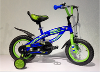 "Skillmax 12"" wheels kids bike/children bike/ child bicycle"