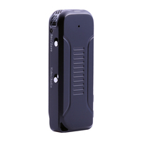 Personal Security Mini Voice Recorder with Camera 640*480 Mini Hidden Camera Recorder