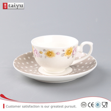 2015 factory price Custom Cheap Ceramic cup,Ceramic coffee cup,ceramic cup factory