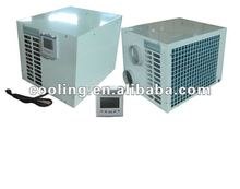 animal air conditioner,live pets and animals,pet animals cooling system