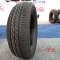 car tires manufacture 175/65R14