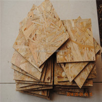 cheap osb plywood price