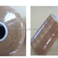 Sewing Thread For Bag Closing