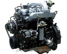 CHANGCHAI diesel engines / spare parts / accessories for light truck/ tractor / mini bus