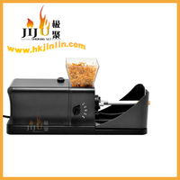 JL-011A Yiwu Jiju China Wholesale New Condition Industrial Automatic Filter Cigarette Making Machine