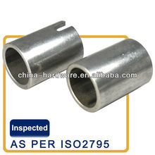 Sintered auto shock absorber parts,damp absorber,Piston for damping parts