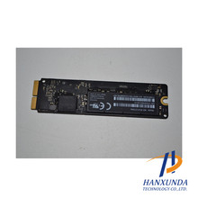 "655-1805D Original 512GB SSD for MBA air 13""A1466 Air 11"" A1465 Mid 2013 Early 2014"