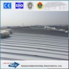 construction building prefabricated steel structure warehouse shed roof