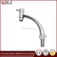 Fast supplier water ridge kitchen plastic faucet parts company